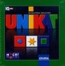 Unikat (00132)