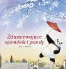 Zdumiewajace opowieści pandy