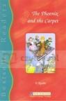 BR Phoenix & Carpet with CD (lev.3) Edith Nesbit