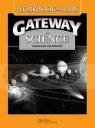 Gateway To Science Vocabulary and Concepts WB with Labs