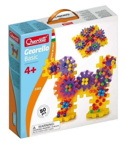 Georelo basic 80 (040-2332)