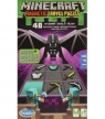 Minecraft: Magnetic Travel Puzzle (76432)