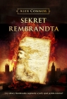 Sekret Rembranta
