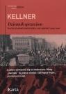 Kellner Dziennik sprzeciwu Tajne zapiski obywatela III Rzeszy 1939-1942