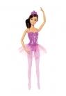 Barbie Baletnice ze Świata Fantazji Teresa