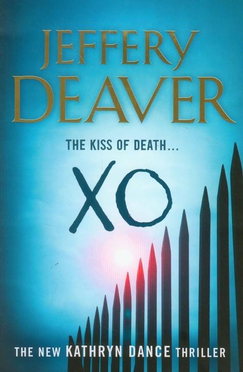 XO Deaver Jeffery