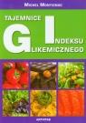 Tajemnice indeksu glikemicznego