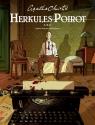 Herkules Poirot A.B.C.