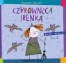 Czarownica Irenka Żelewska Agnieszka