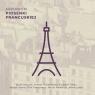 Archiwum piosenki francuskiej