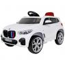 Rollplay BMW X5 M-Style 6V + kontroler RC - Dostępność 6/05