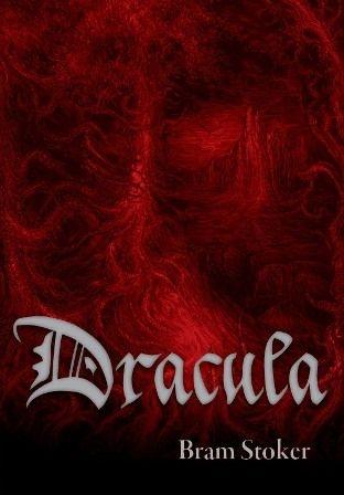 Dracula Stoker Bram
