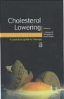 Cholesterol Lowering Practical Guide to Therapy Abrams