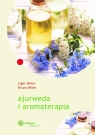 Ajurweda i aromaterapia / Zielone