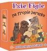 Psie Figle
