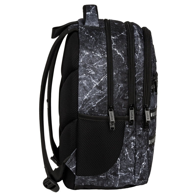Plecak BackUp 3 model I 43 (PLB3I43)