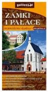 Zamki i pałace Śląska