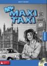 New Maxi Taxi Starter. Zeszyt ćwiczeń Otwinowska-Kasztelanic Agnieszka, Walewska Anna