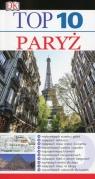 TOP 10 Paryż Dailey Donna Gerrard Mike