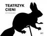 Teatrzyk cieni Wycinanka
