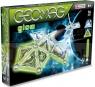 GEOMAG Kids Panels Glow 76 el. (332)