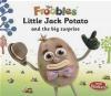 Little Jack Potato Gordon Volke