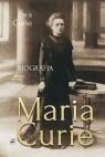 Maria Curie Curie Ewa