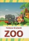 ZOO Grubecki Tadeusz