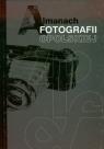 Almanach fotografii opolskiej (Uszkodzona okładka)
