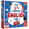 Do you speak English? (01732)