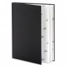 Szkicownik Artbook One A4/98-kartkowy (400110289)