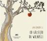 Od grzechu do wolności (audiobook) Konior Jan SJ
