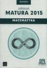 Matematyka Matura 2015 Vademecum Zakres podstawowy