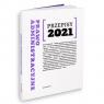 Prawo Administracyjne. Przepisy 2021
