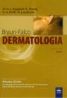 Dermatologia Braun-Falco t.1