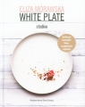 White Plate Słodkie Mórawska Eliza