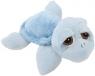 Żółw niebieski Reef 15 cm