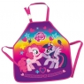 Fartuszek My Little Pony