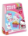 Magic Fabric Hello Kitty 2 Zestaw z postac. TREFL (60132)