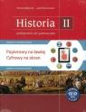 Historia. Podręcznik dla klasy drugiej gimnazjum.