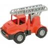 Mini Compact Straż Pożarna