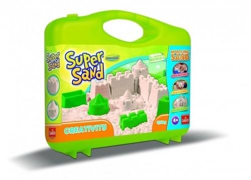 Super Sand Creativity (83232)