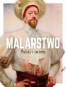 Malarstwo Polski i świata