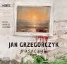Puszczyk  (Audiobook)