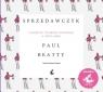 Sprzedawczyk  (Audiobook) Beatty Paul