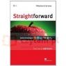 Straightforward 2ed Intermediate Class Audio CDs (2) Philip Kerr, Lindsay Clandfield, Ceri Jones, Jim Scrivener, Roy Norris