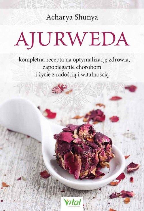 Ajurweda Shunya Acharya