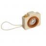 Mój mini aparat drewniany z kalejdoskopem (PLTO-5307)