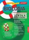 BIOLOGIA. Repetytorium. Szkoła podstawowa. COMBO Aneta Letkiewicz