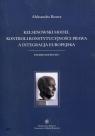 Kelsenowski model kontroli konstytucjonalności prawa a integracja europejska
